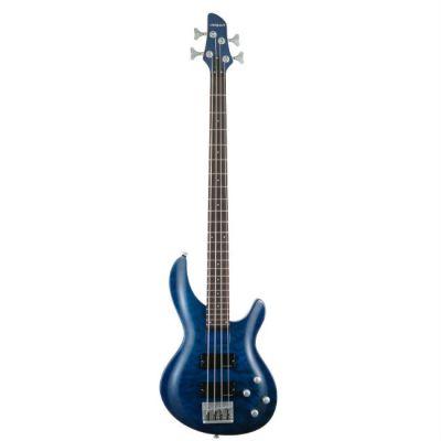 Бас-гитара ARIA IGB-56 STBL