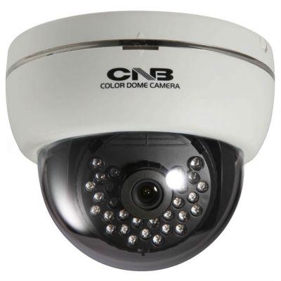 Камера видеонаблюдения CNB CNB-LBD-51S