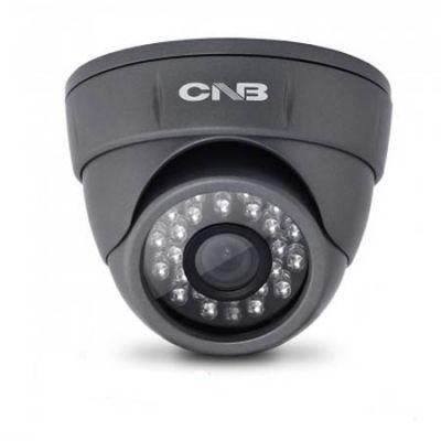 Камера видеонаблюдения CNB CNB-LJP-51S