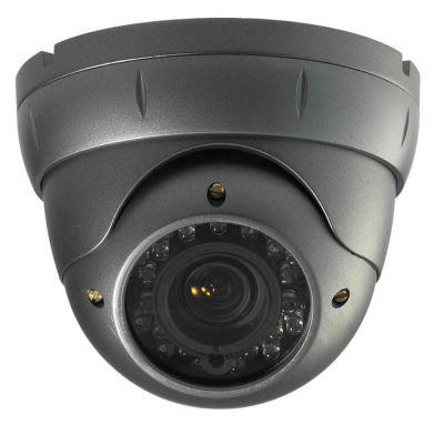 Камера видеонаблюдения CNB CNB-LFM-21VF