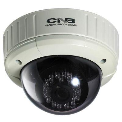 ������ ��������������� CNB CNB-LCM-21S