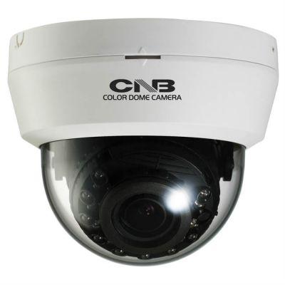 Камера видеонаблюдения CNB CNB-LBP-51VF