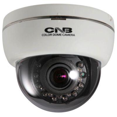 Камера видеонаблюдения CNB CNB-LBD-51VF