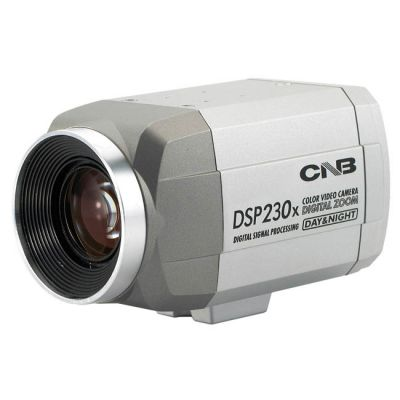 Камера видеонаблюдения CNB CNB-ZBN-21Z23