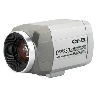 Камера видеонаблюдения CNB CNB-ZBN-21Z23F