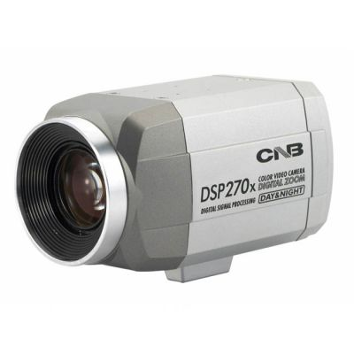 Камера видеонаблюдения CNB CNB-ZBN-21Z27F