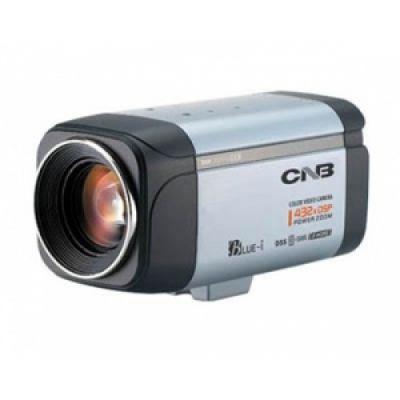 Камера видеонаблюдения CNB CNB-ZBB-21Z36F