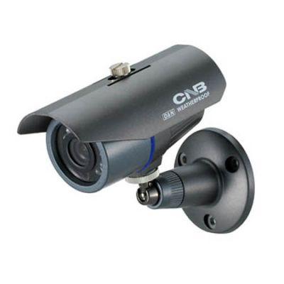 Камера видеонаблюдения CNB CNB-WBL-21S