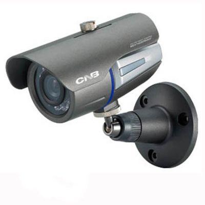 Камера видеонаблюдения CNB CNB-XBL-21S