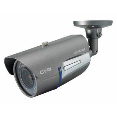 Камера видеонаблюдения CNB CNB-XCL-21S