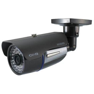 Камера видеонаблюдения CNB CNB-XCD-51S