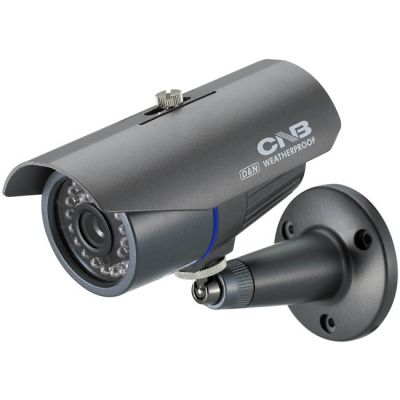 Камера видеонаблюдения CNB CNB-WCM-21VF