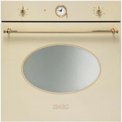 ������������ ������� ������� SMEG SF800GVP