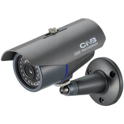 Камера видеонаблюдения CNB CNB-WCD-51VF