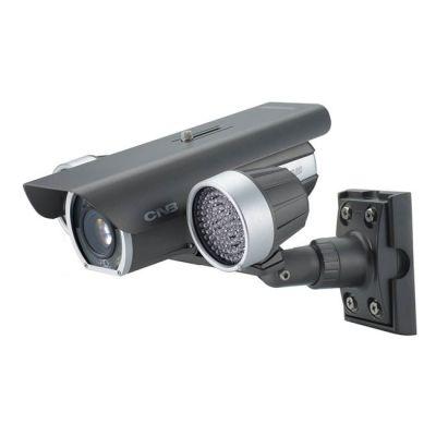 Камера видеонаблюдения CNB CNB-XHB-21CS
