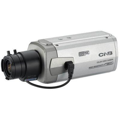 ������ ��������������� CNB CNB-BBM-21F