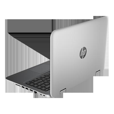 Ноутбук HP Pavilion x360 13-a051sr G7W33EA