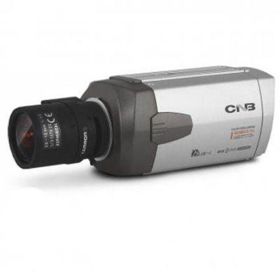 Камера видеонаблюдения CNB CNB-BBB-21F