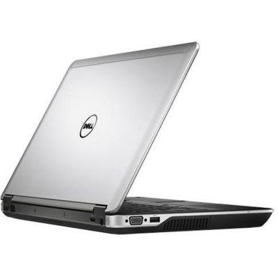 ������� Dell Latitude E6440 (������) #CA018LE64408RUS