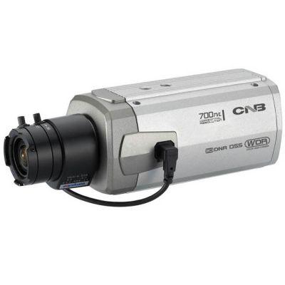 Камера видеонаблюдения CNB CNB-BBP-55F