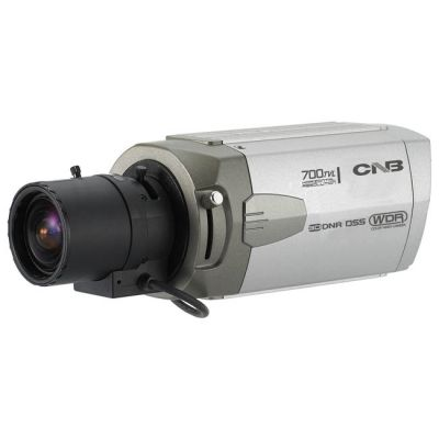 Камера видеонаблюдения CNB CNB-BFF-41F