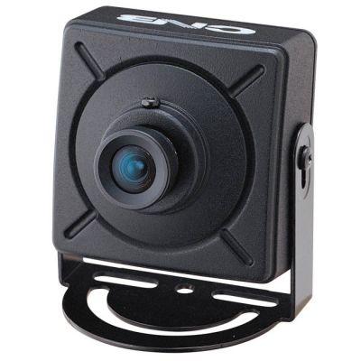 Камера видеонаблюдения CNB CNB-MBP-51S