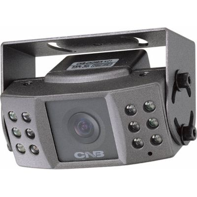Камера видеонаблюдения CNB CNB-LMP-51S