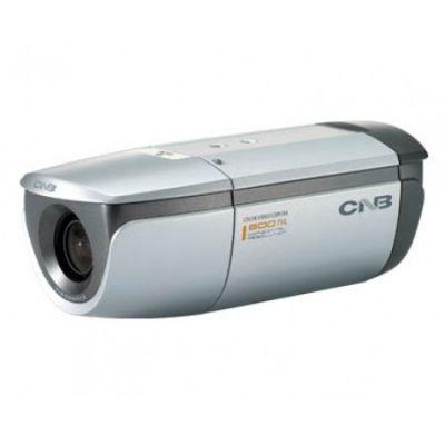 Камера видеонаблюдения CNB CNB-CCM-21VF