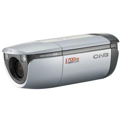 Камера видеонаблюдения CNB CNB-CCP-55VF