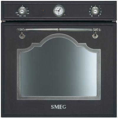 ������������ ������������� ������� SMEG SC750AS-8
