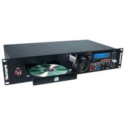 DJ CD-������������� Numark MP103USB