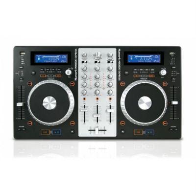 DJ CD-������������� Numark MIXDECK EXPRESS