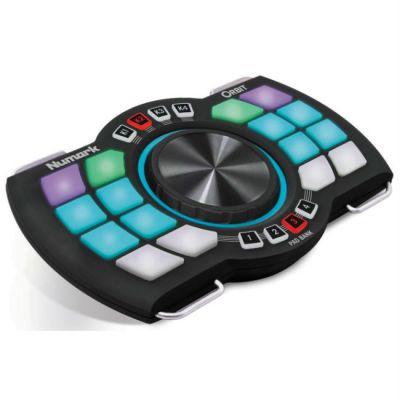 DJ ���������� Numark ORBIT