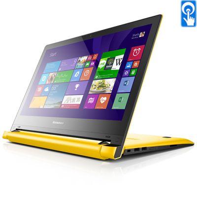 Ноутбук Lenovo IdeaPad Flex2-14 59426406