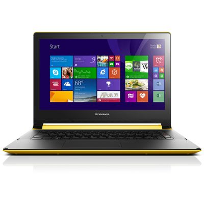 Ноутбук Lenovo IdeaPad Flex2-14 59426358