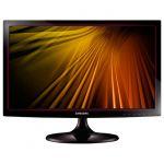 Монитор Samsung S20D300NH LS20D300NH/CI
