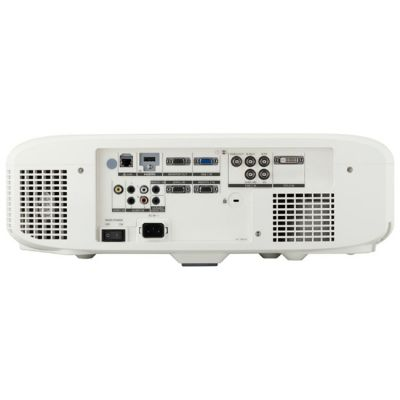 �������� Panasonic PT-EX510E