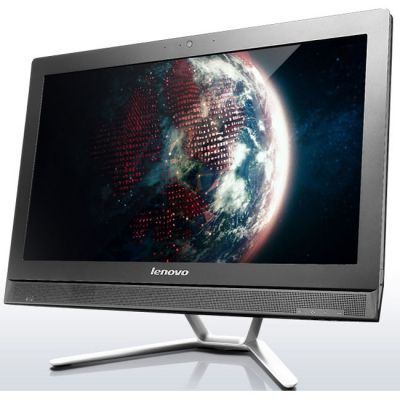 Моноблок Lenovo IdeaCentre C360 57330772