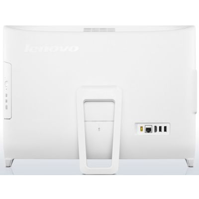 �������� Lenovo IdeaCentre C260 57330731