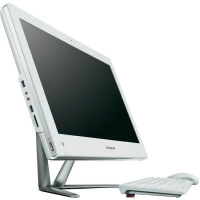 Моноблок Lenovo IdeaCentre C455 57330664