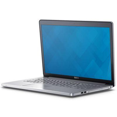 Ноутбук Dell Inspiron 7737 7737-3180