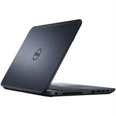 Ноутбук Dell Latitude E3540 3540-1574