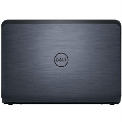 Ноутбук Dell Latitude E3540 3540-1581