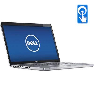Ноутбук Dell Inspiron 7537 7537-1475