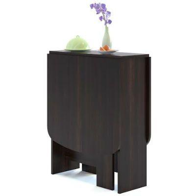 Стол Сокол СП-10.1 (Дуб Венге)