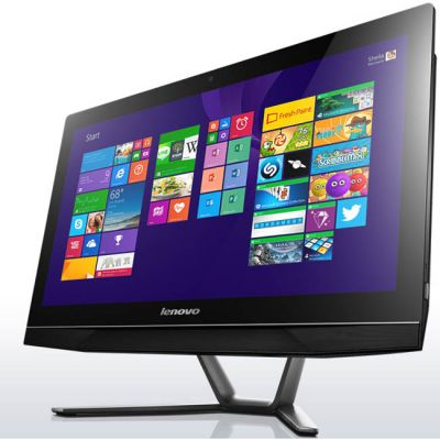 Моноблок Lenovo All-In-One B40-30 F0AW0048RK
