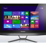 �������� Lenovo All-In-One B50-35 F0AV001BRK