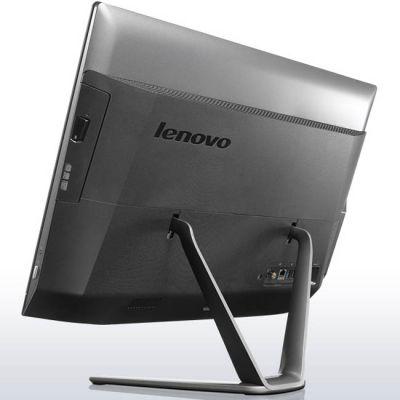 Моноблок Lenovo All-In-One B50-35 F0AV001DRK