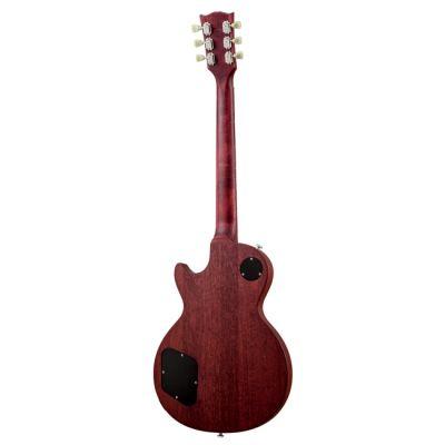 Электрогитара Gibson LPJ 2014 Cherry Satin