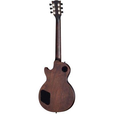 ������������� Gibson LPJ Rubbed Vintage Burst